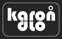 Logo Aro-Karoń